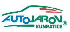 AUTO JAROV KUNRATICE